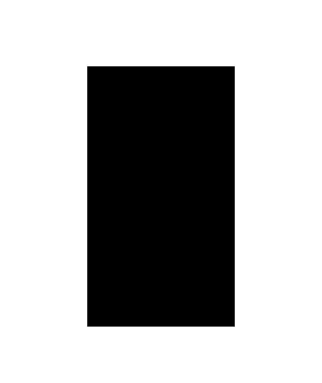 Elviano logo